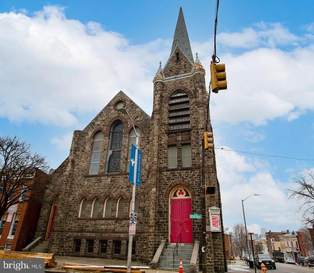 1 Fulton Avenue - Photo 1
