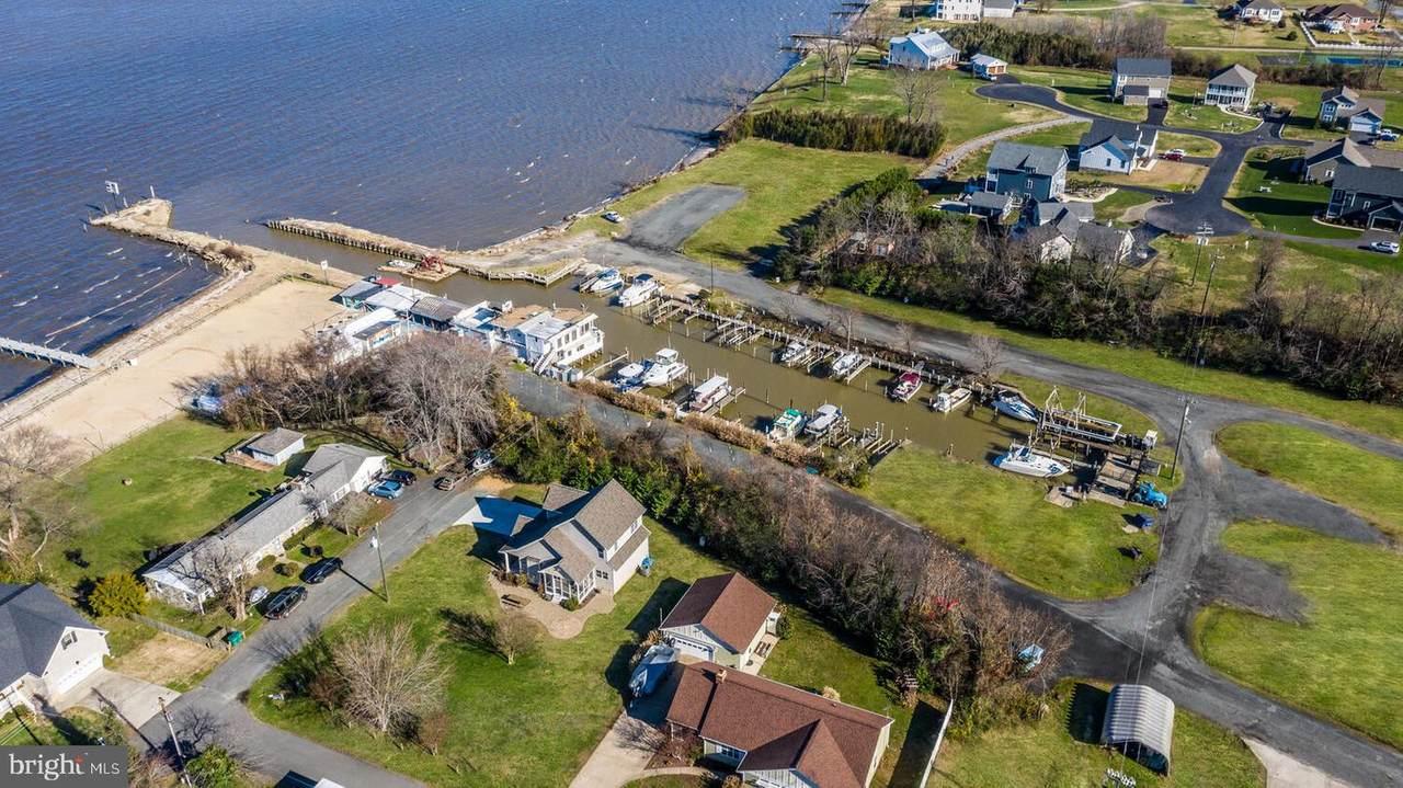 6338 Riverview Drive - Photo 1