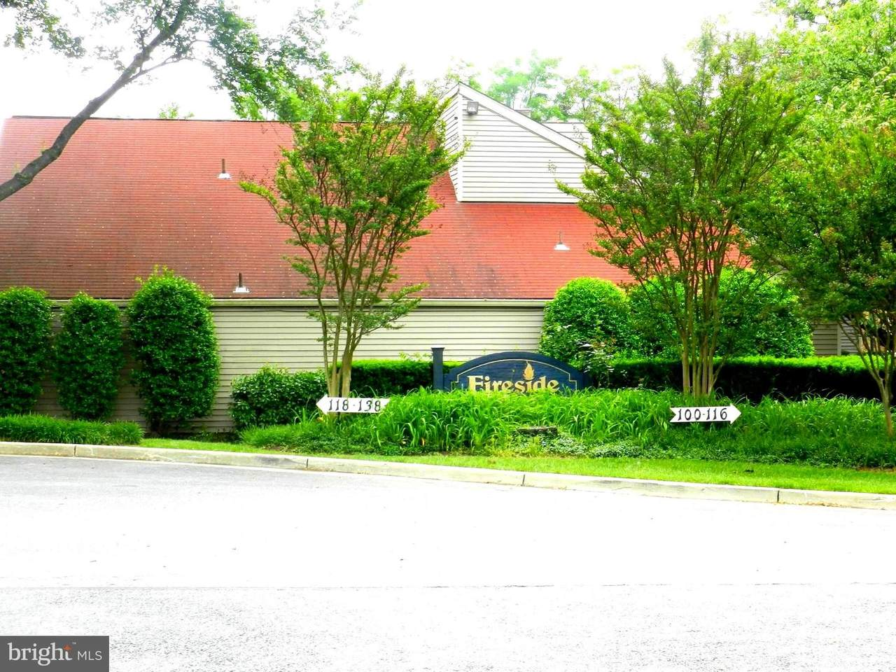 118 Duvall Lane - Photo 1