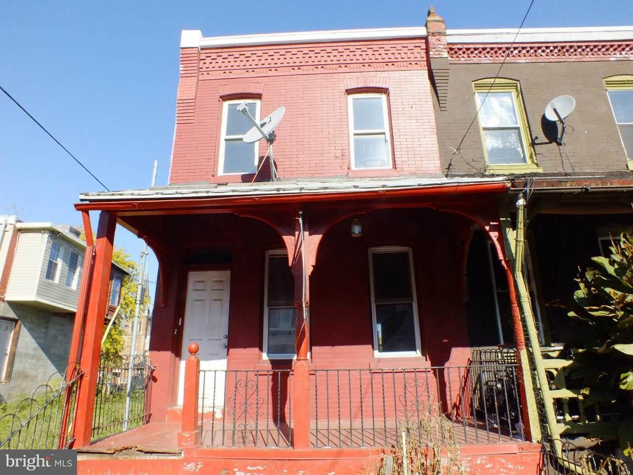 4137 Brown Street - Photo 1