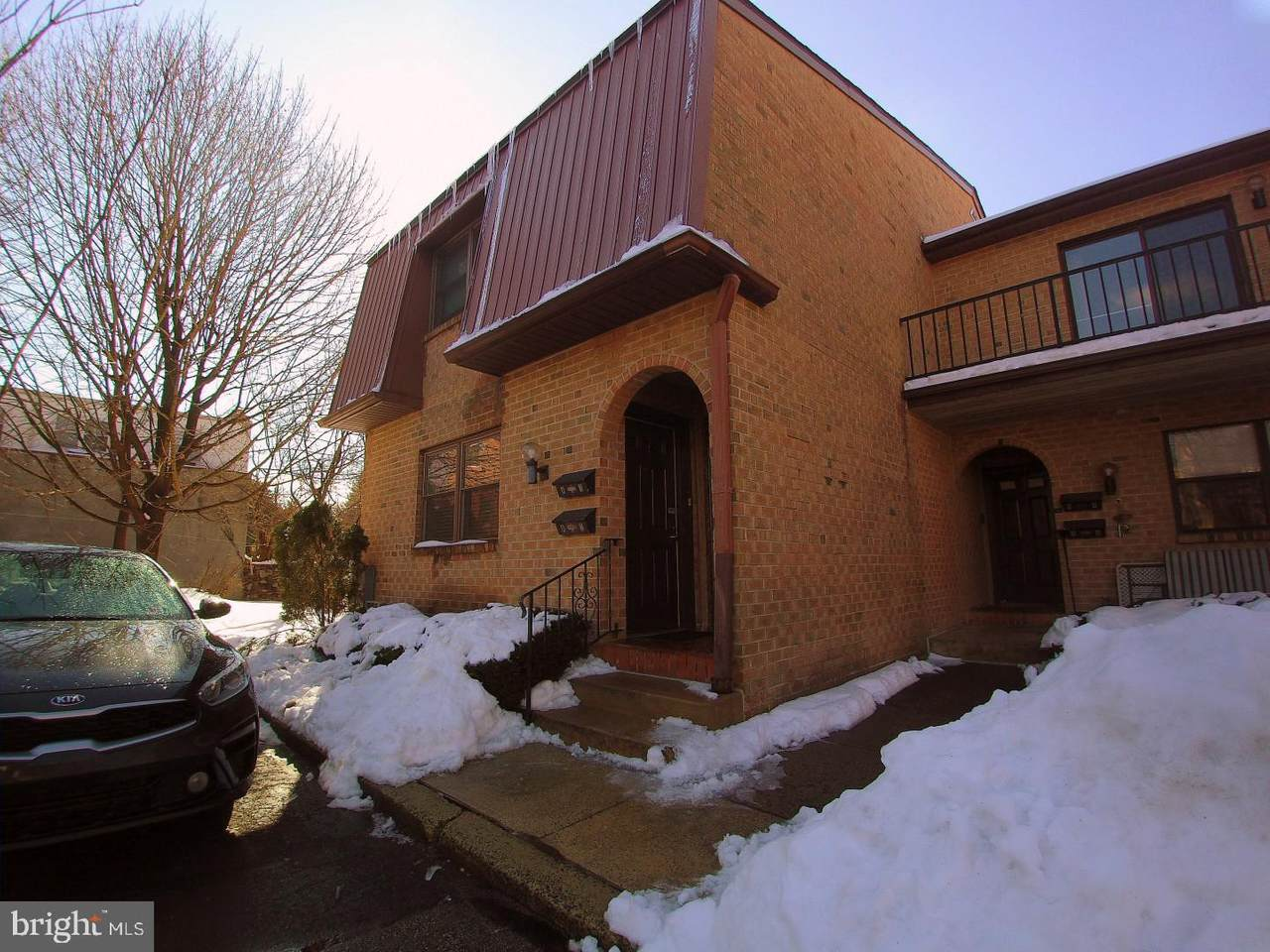 16 Township Line Road - Photo 1