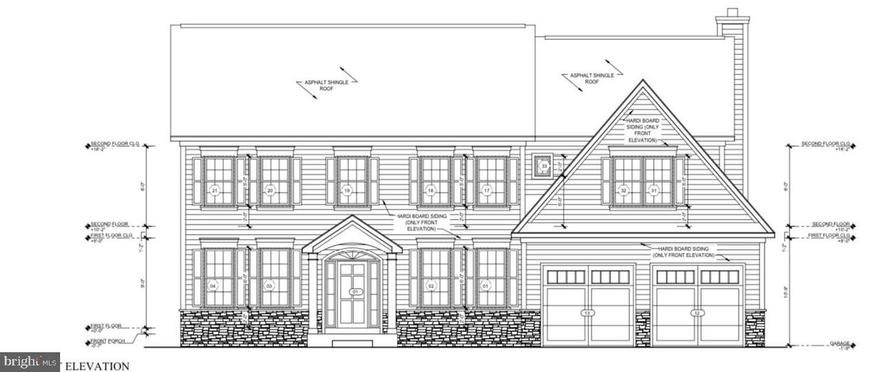 Lot 2 Cypress Avenue - Photo 1
