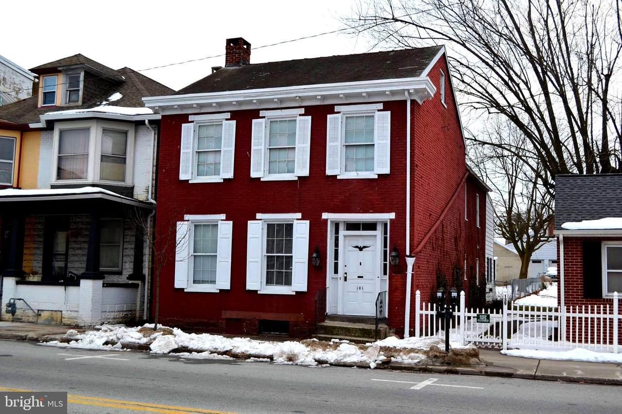141 York Street - Photo 1