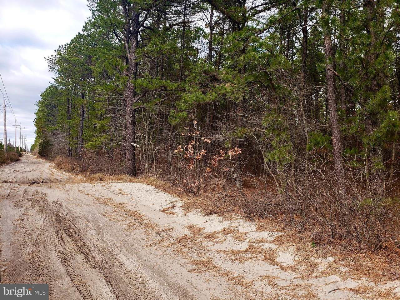 0 Route 37 - Photo 1