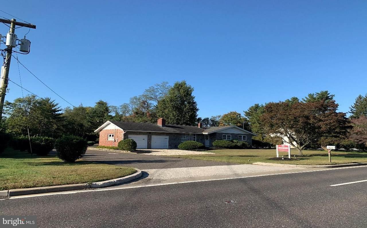 4516 Church Road - Photo 1