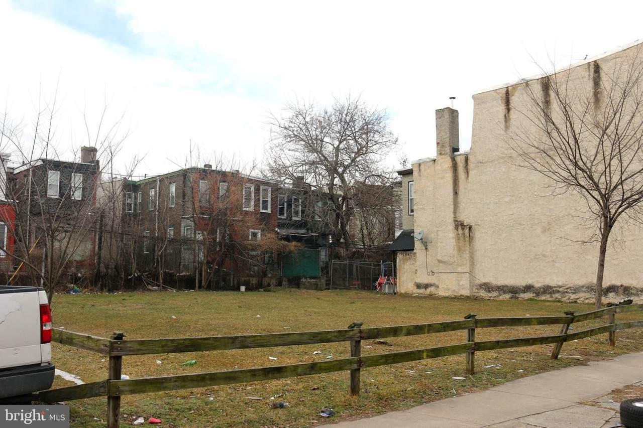 3230 15TH Street - Photo 1