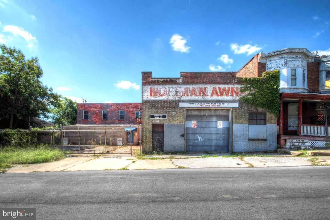 627 Gutman Avenue - Photo 1