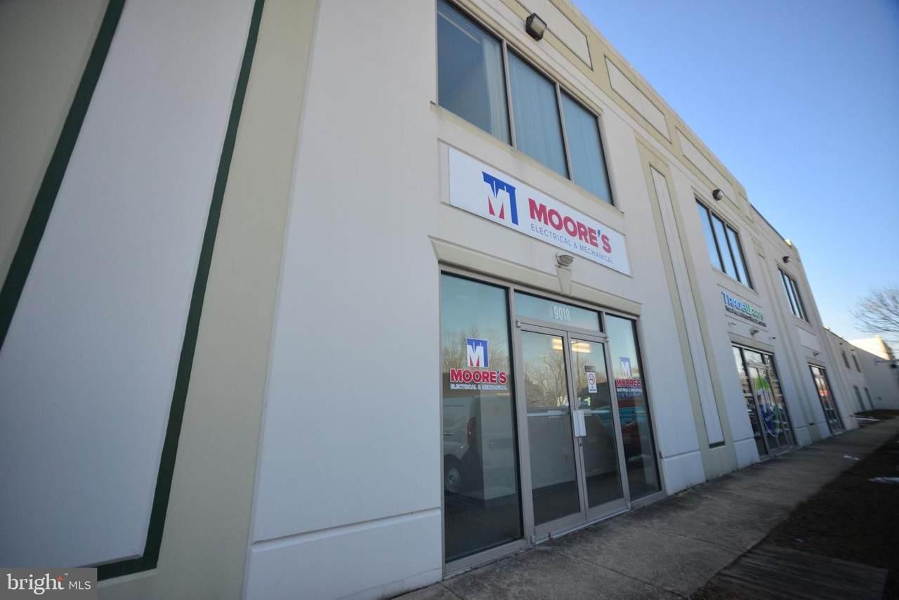 9018 Hornbaker Rd - Photo 1