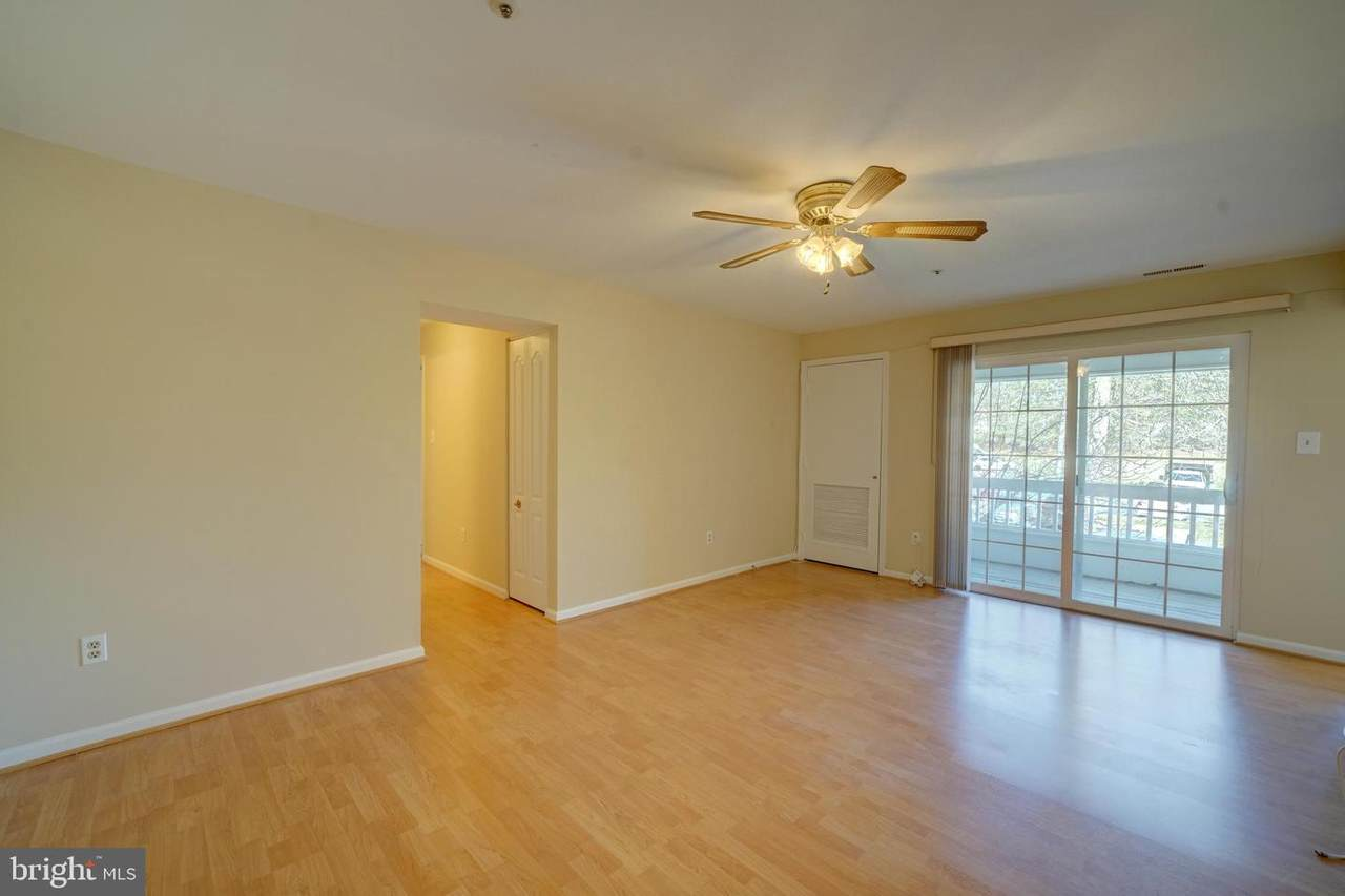 8354 Montgomery Run Road - Photo 1