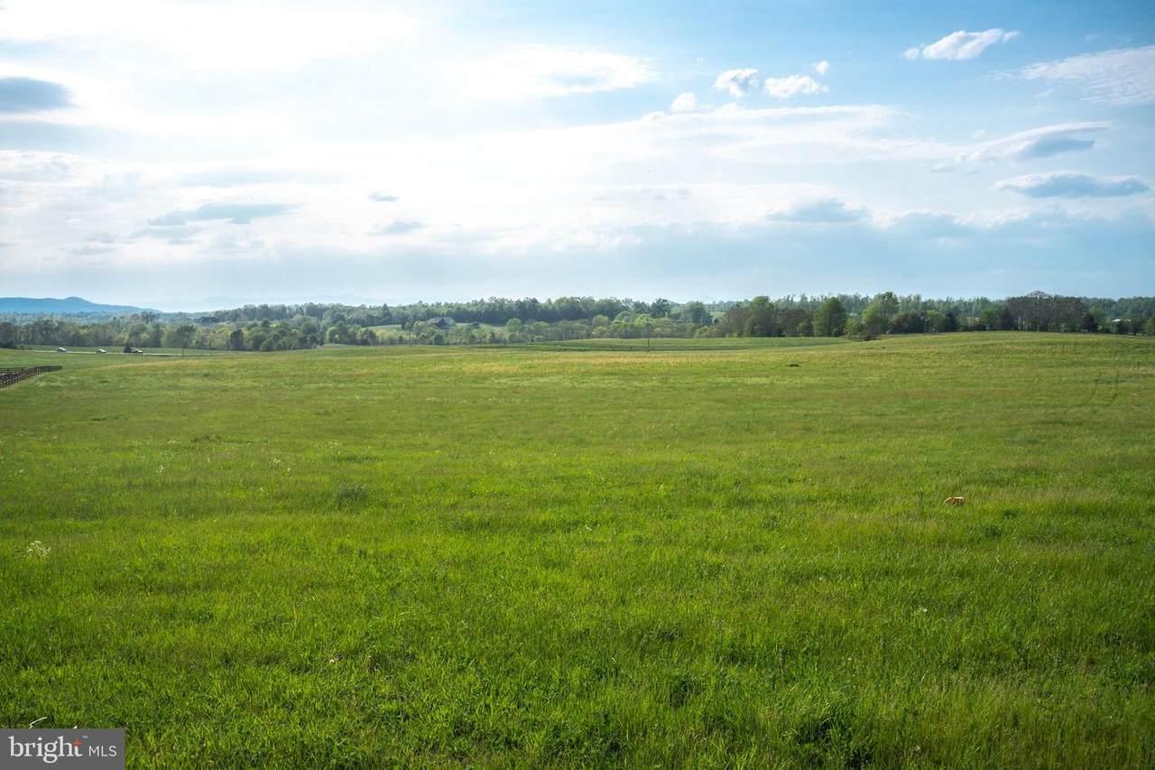 James Madison Highway - Photo 1