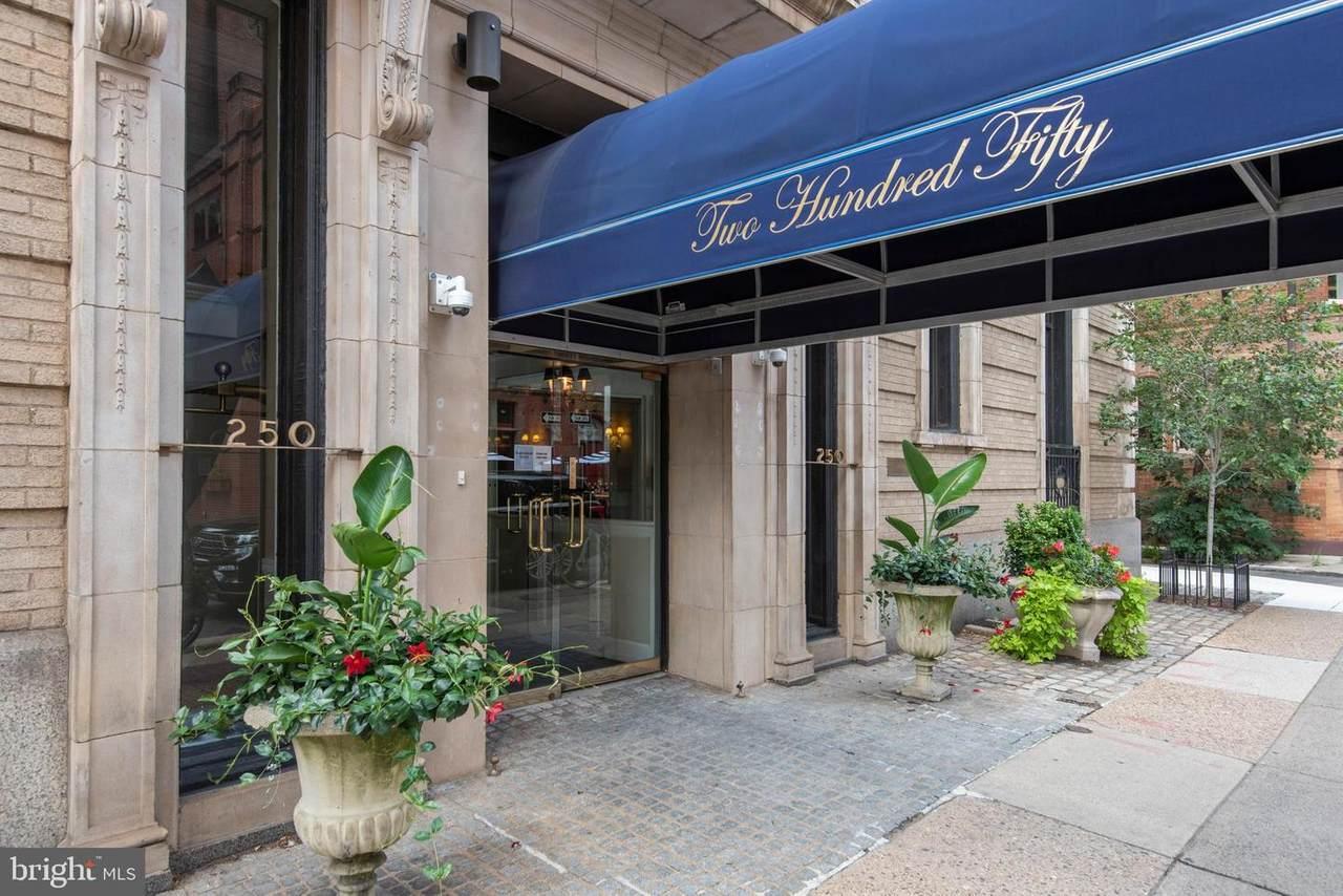 250 17TH Street - Photo 1