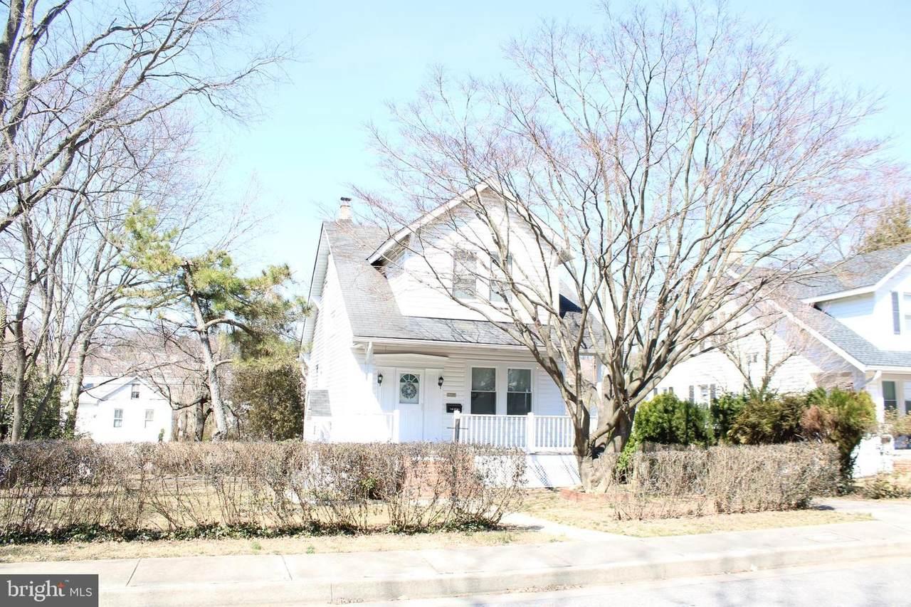 5904 Greenhill Ave Greenhill Avenue - Photo 1