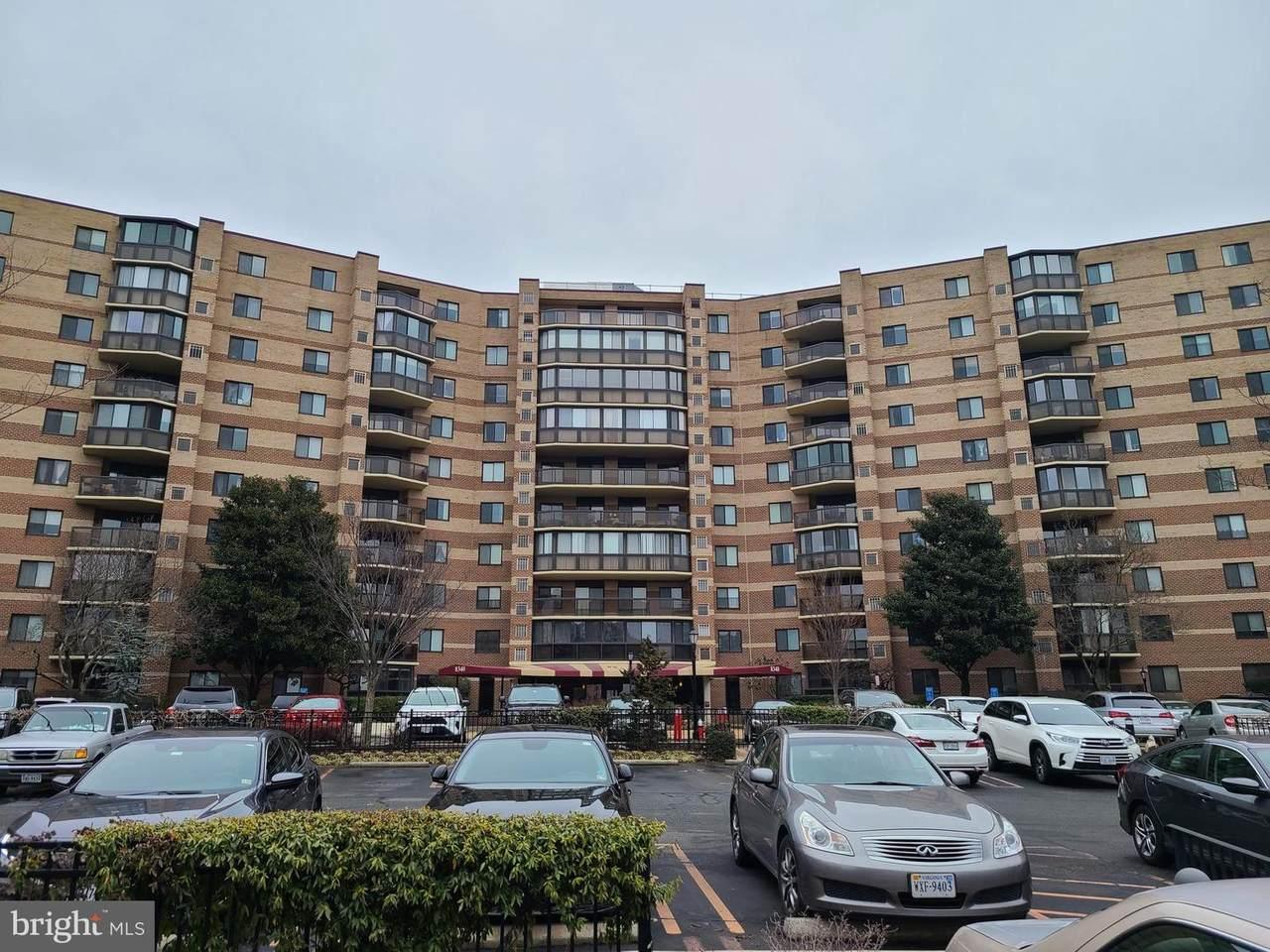 8340 Greensboro Drive - Photo 1