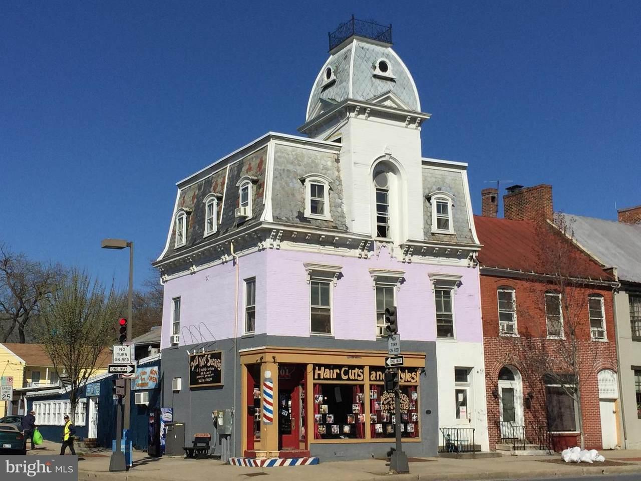 401 Market Street - Photo 1