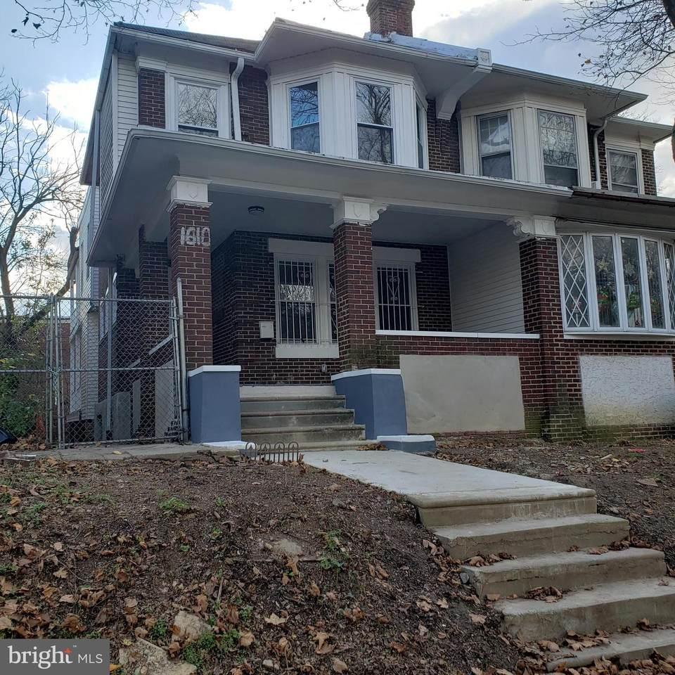 1610 Lindley Avenue - Photo 1
