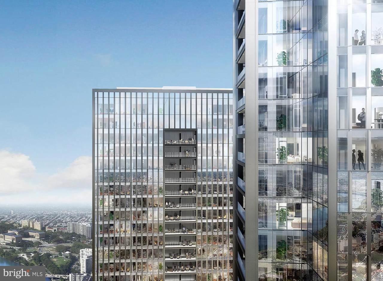 60 23RD Street - Photo 1