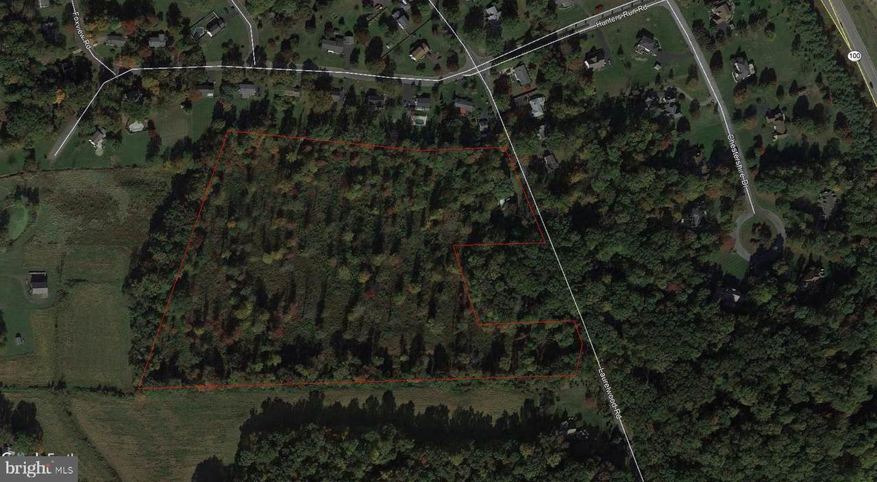 1217-1205-1231 Laurelwood Road - Photo 1