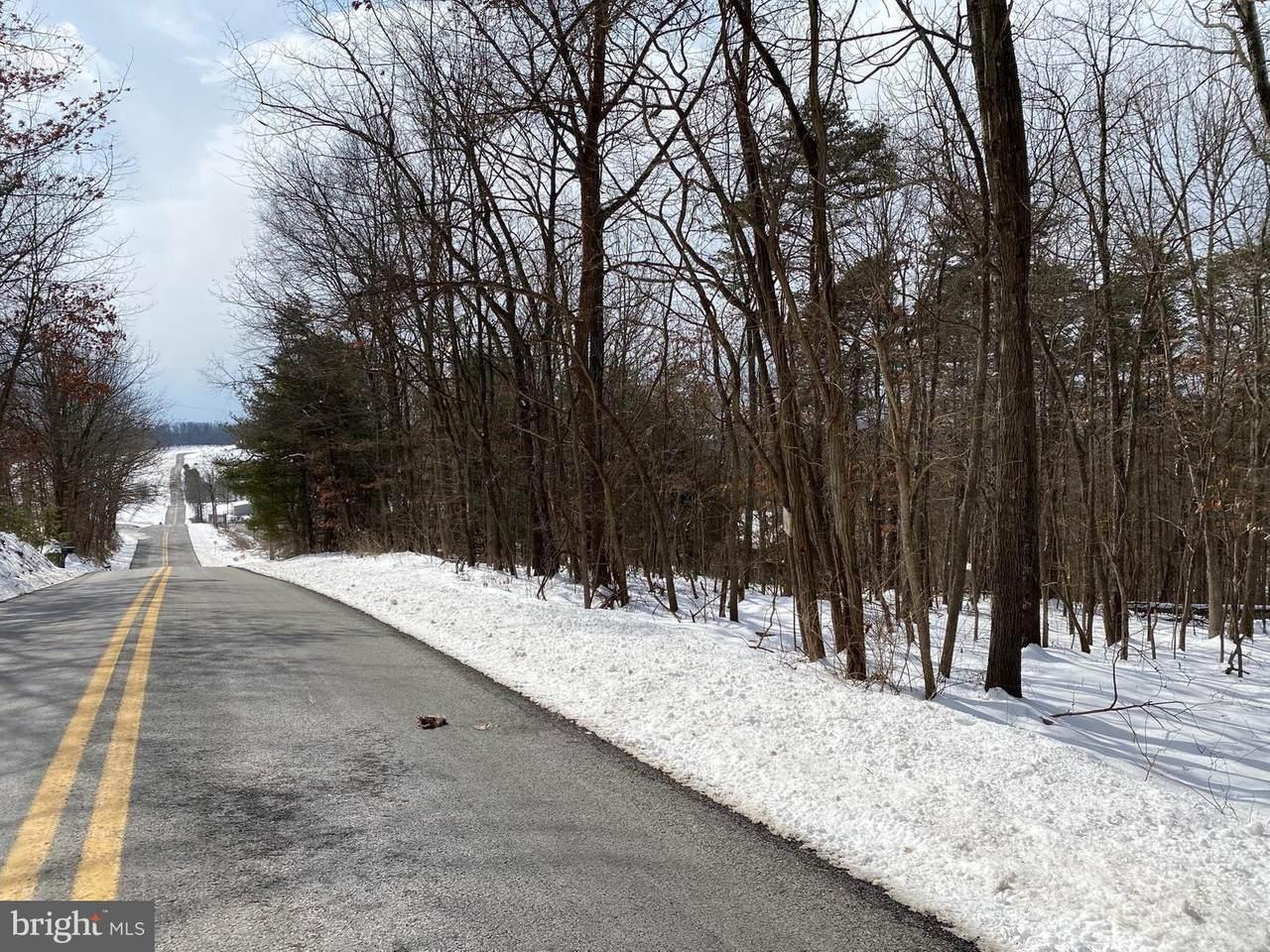 Pious Ridge Road - Photo 1