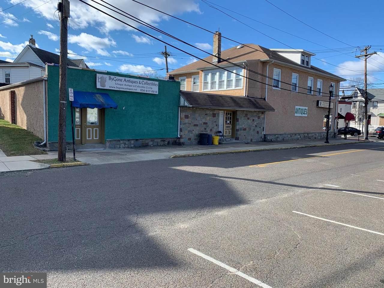 102 Clements Bridge Road - Photo 1
