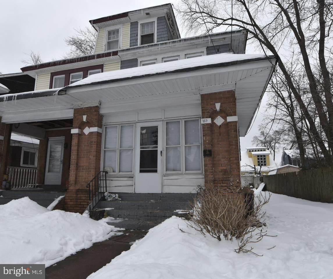 119 Columbia Avenue - Photo 1