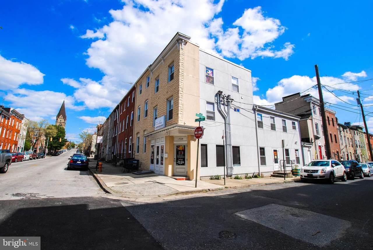 1725/ 1729 East Lombard Street - Photo 1