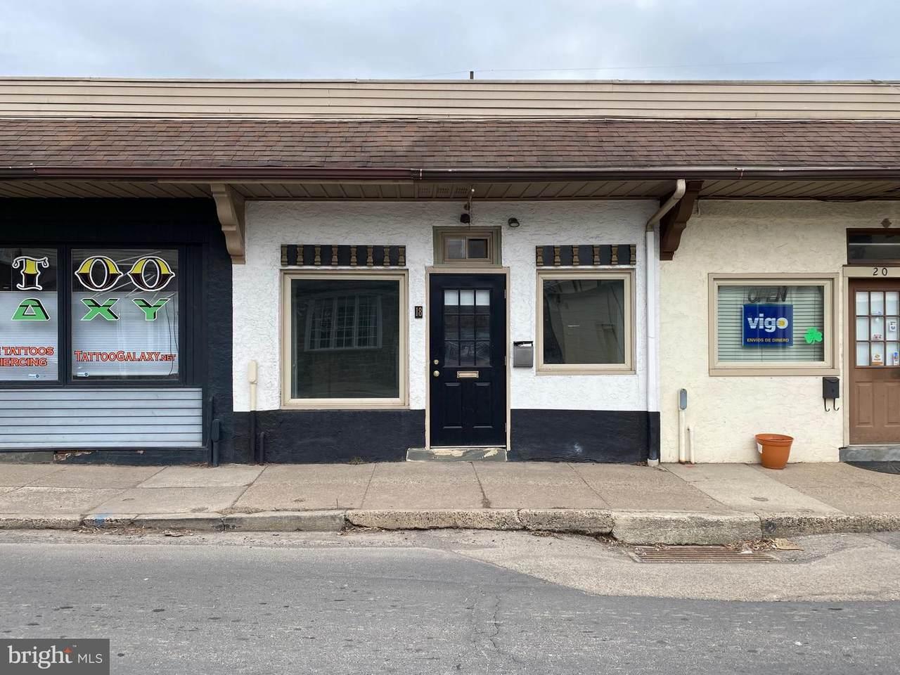 18-18 Main Street - Photo 1