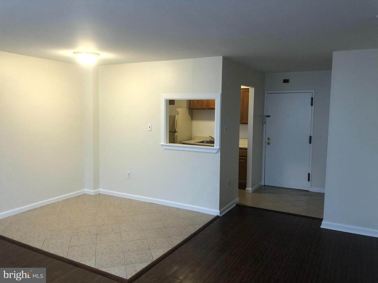 4901-37 Stenton Avenue - Photo 1
