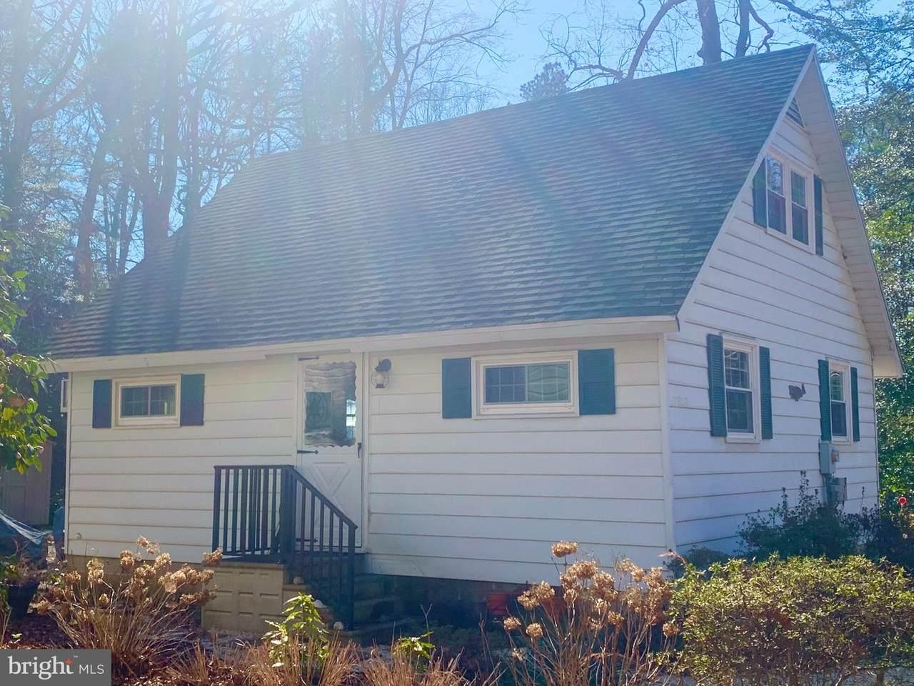 32860 Spruce Court - Photo 1