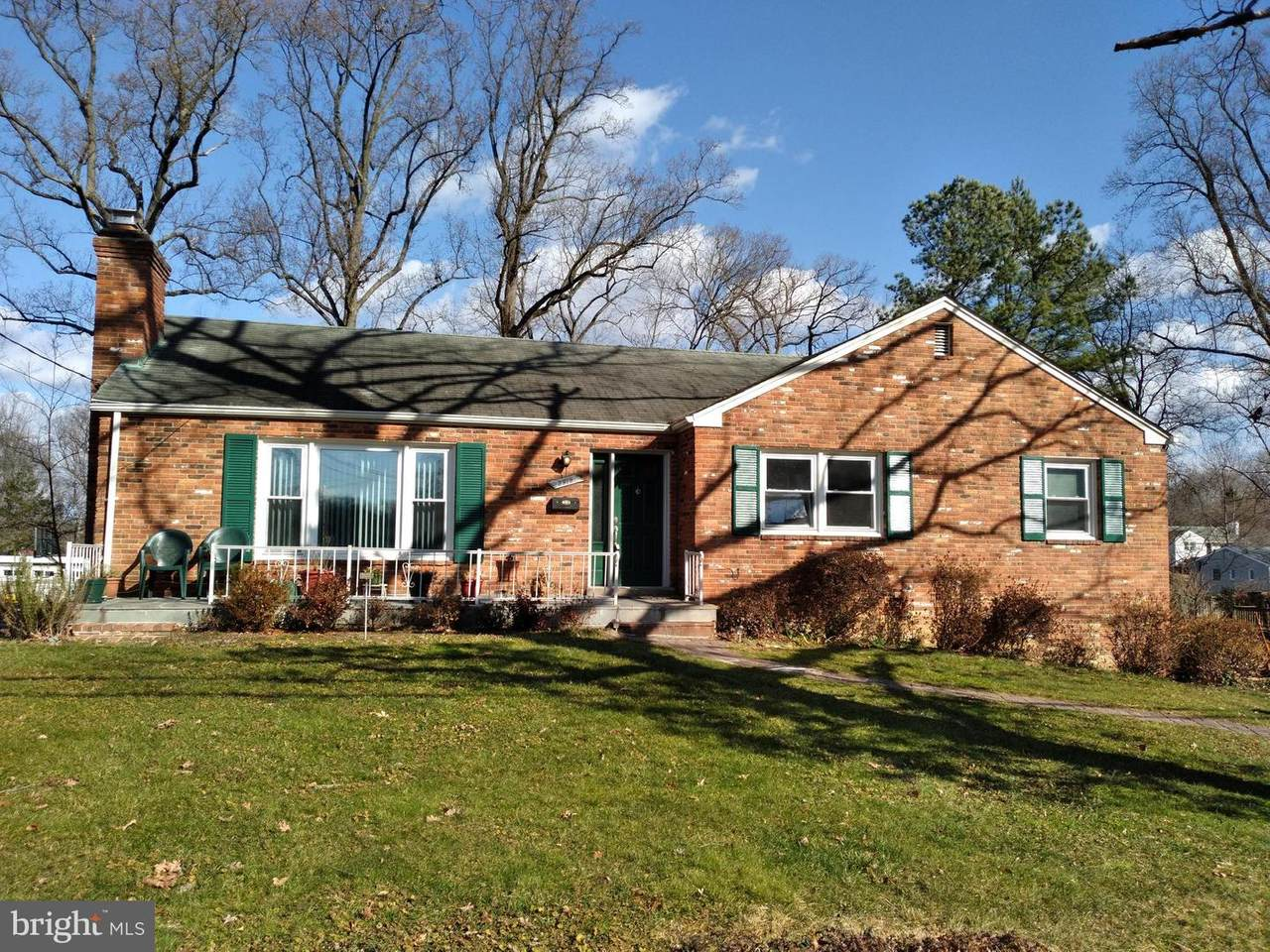 3919 Chesterbrook Road - Photo 1