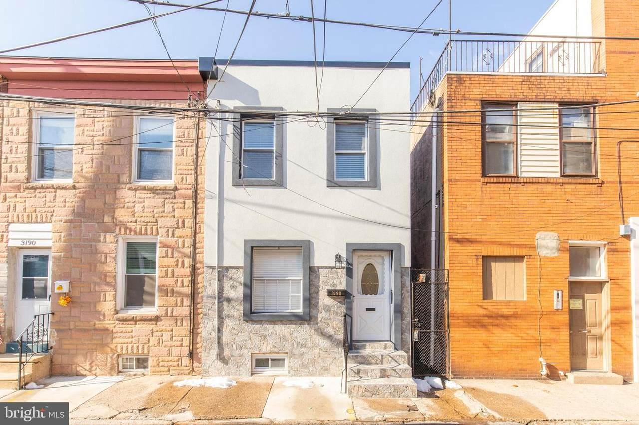 3192 Emery Street - Photo 1