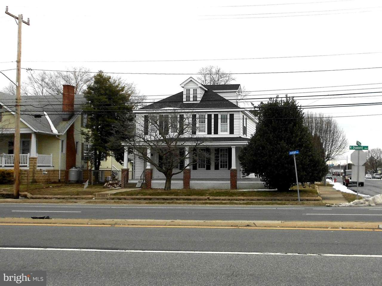 202 Mount Vernon Street - Photo 1