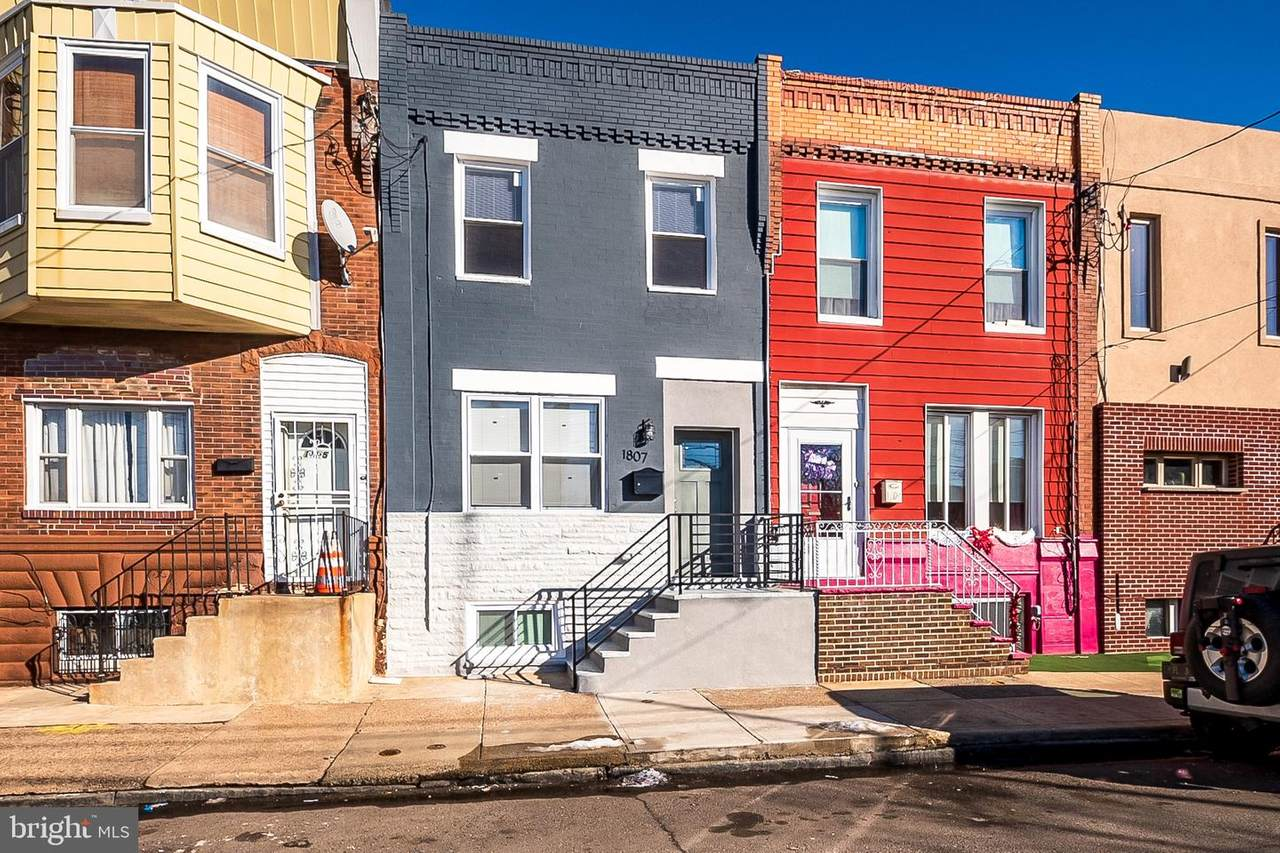 1807 21ST Street - Photo 1