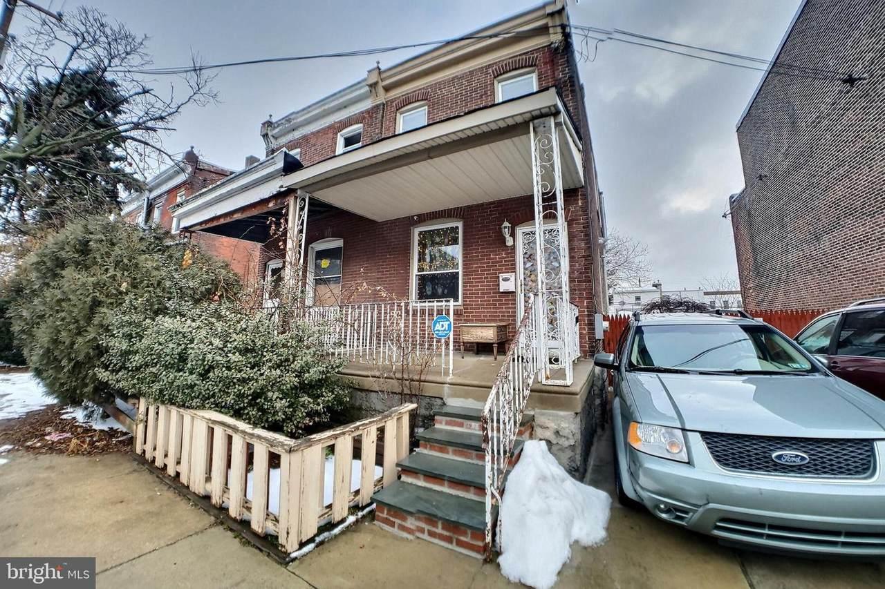 5041 Homestead Street - Photo 1