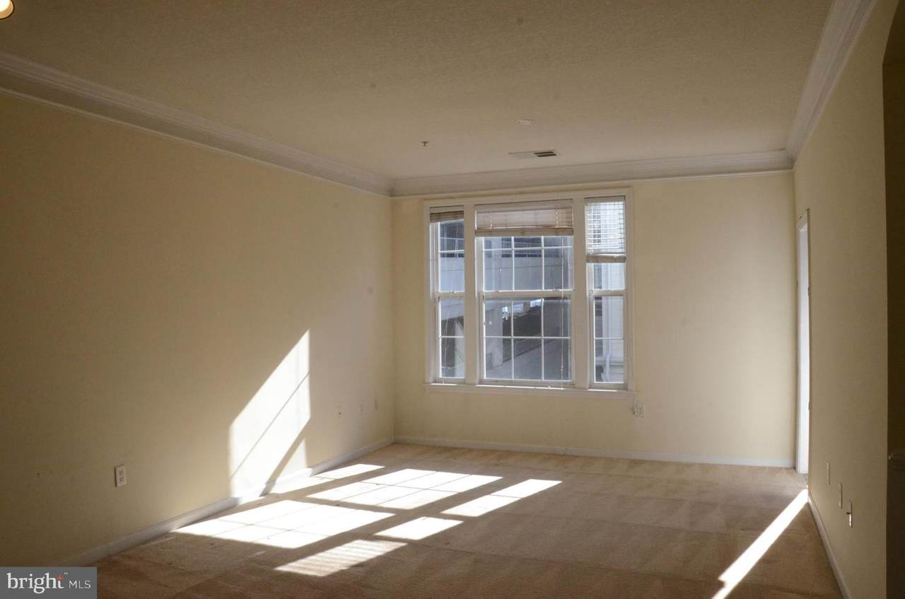 3 Arch Place - Photo 1