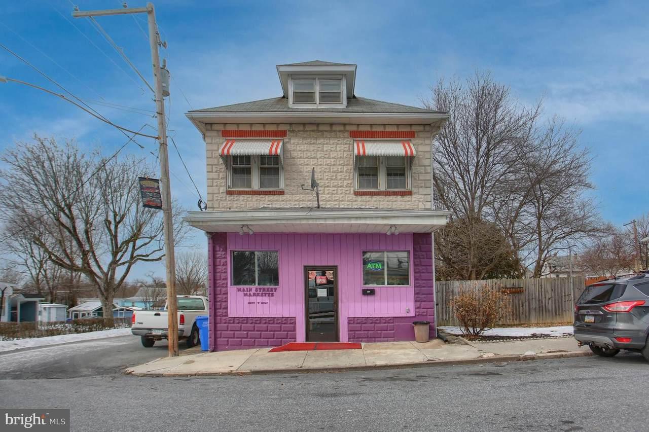 565 Main Street - Photo 1