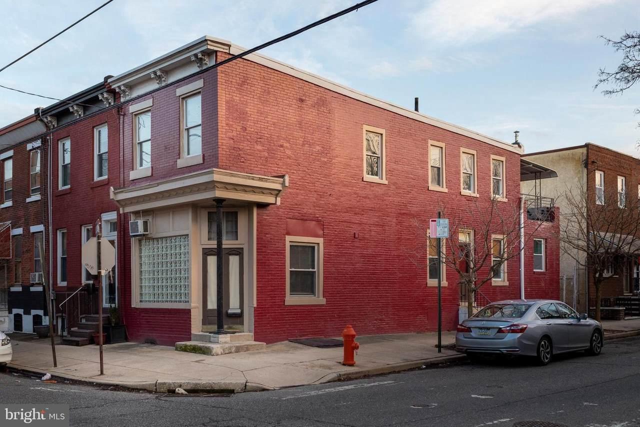 1324 Reed Street - Photo 1