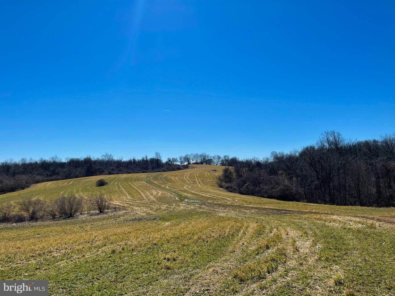 Chudleigh Farm Lane - Photo 1