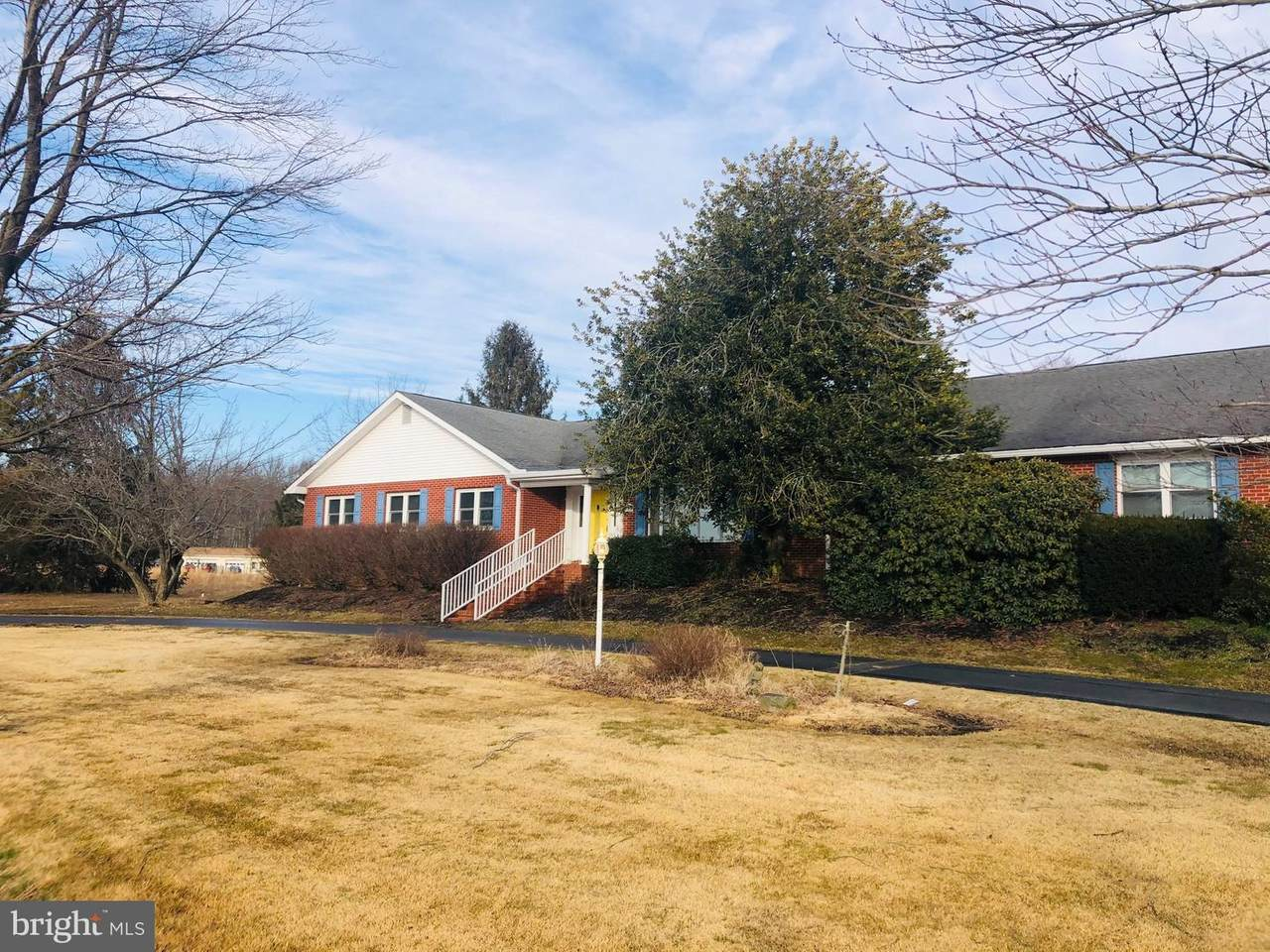 1008 Alley Mill Road - Photo 1