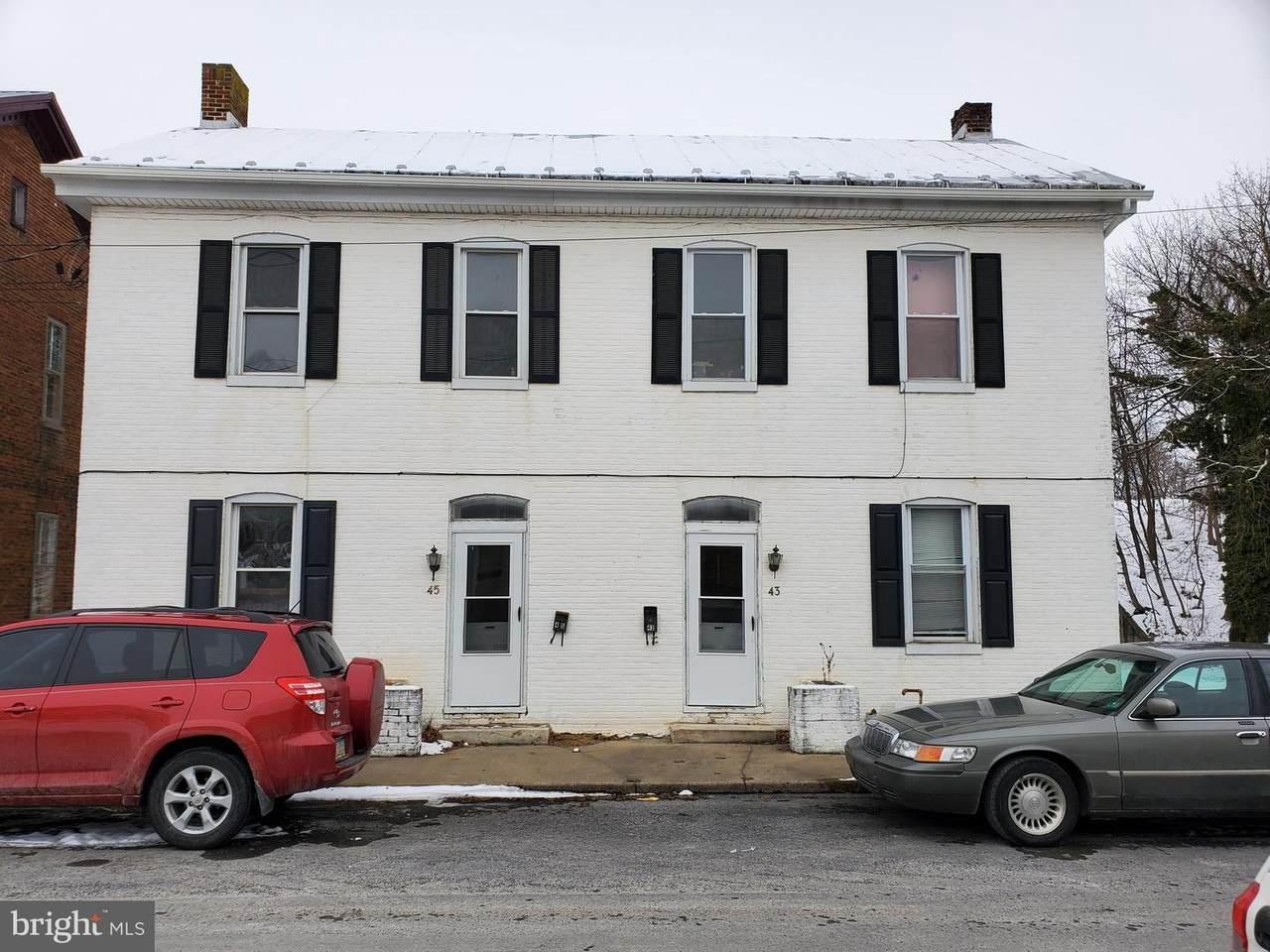 43 Garfield Street - Photo 1