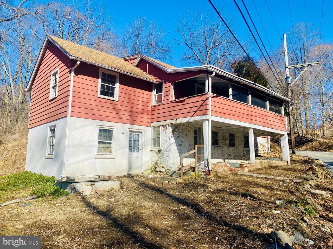71 Concord Road - Photo 1
