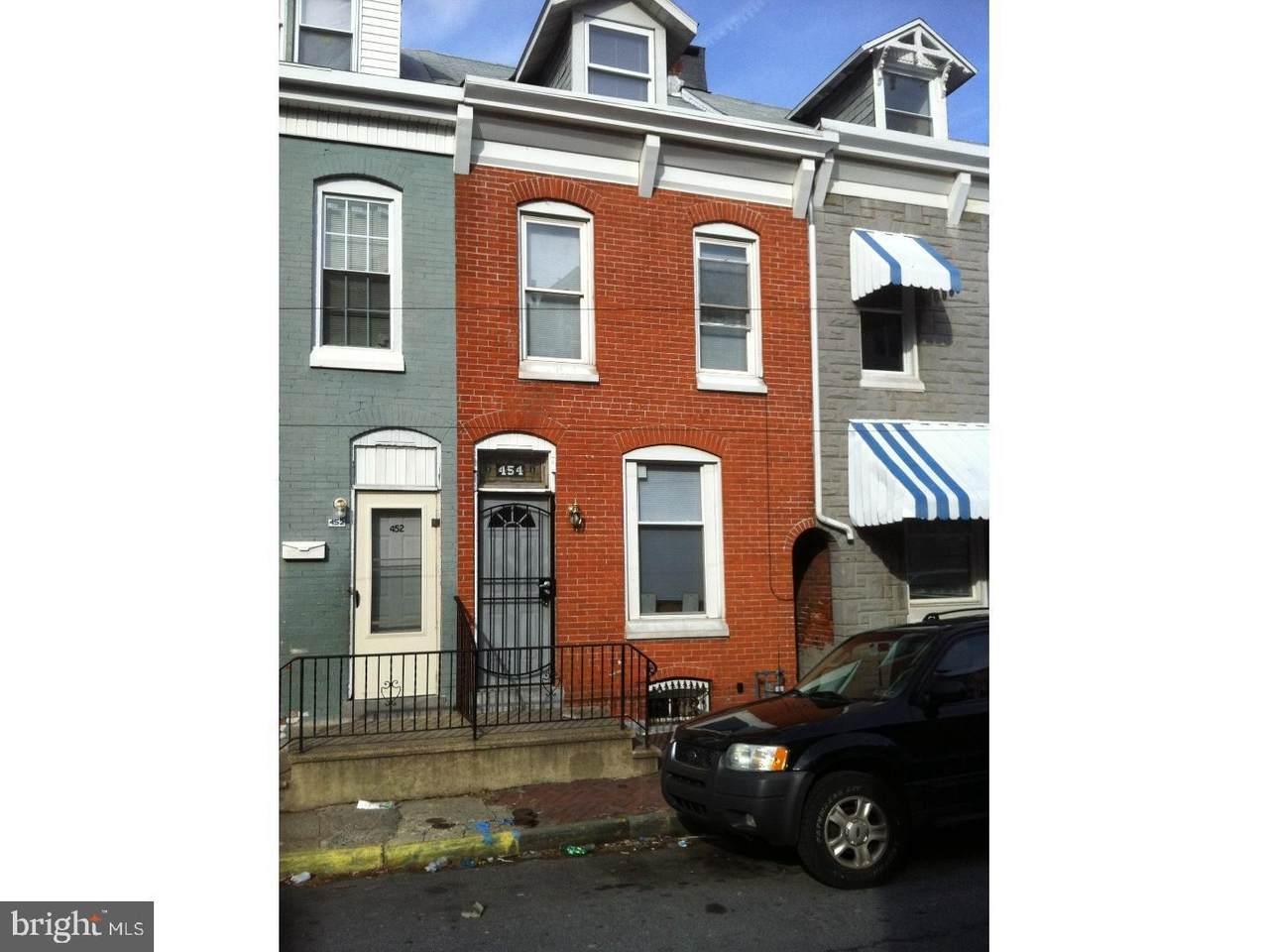 454 Birch Street - Photo 1