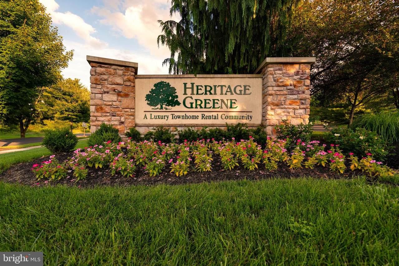 512 Ridgeview Court - Photo 1