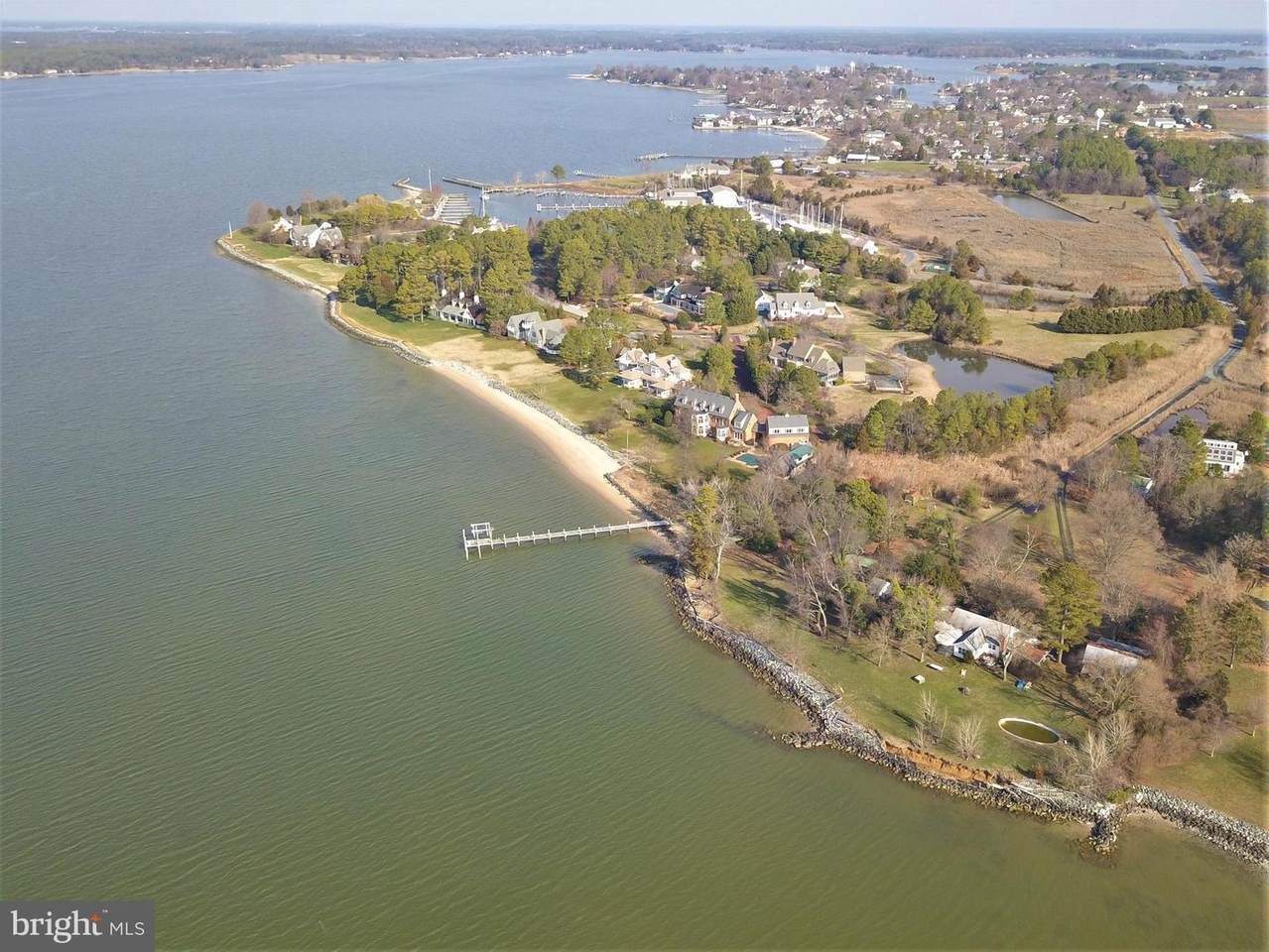 4480 Bachelors Point Road - Photo 1