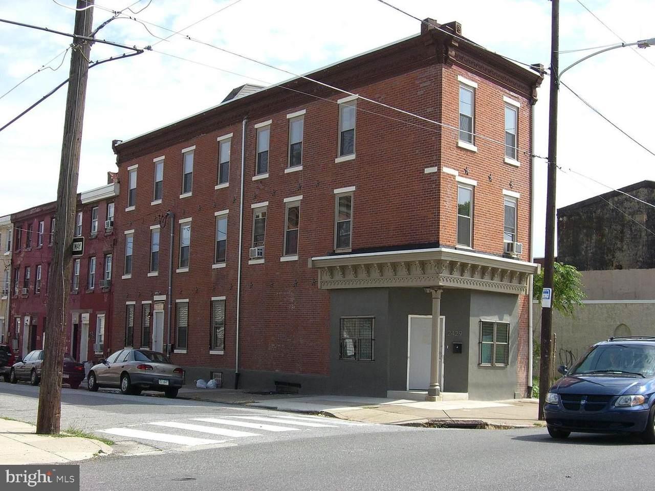 2429 Frankford Avenue - Photo 1