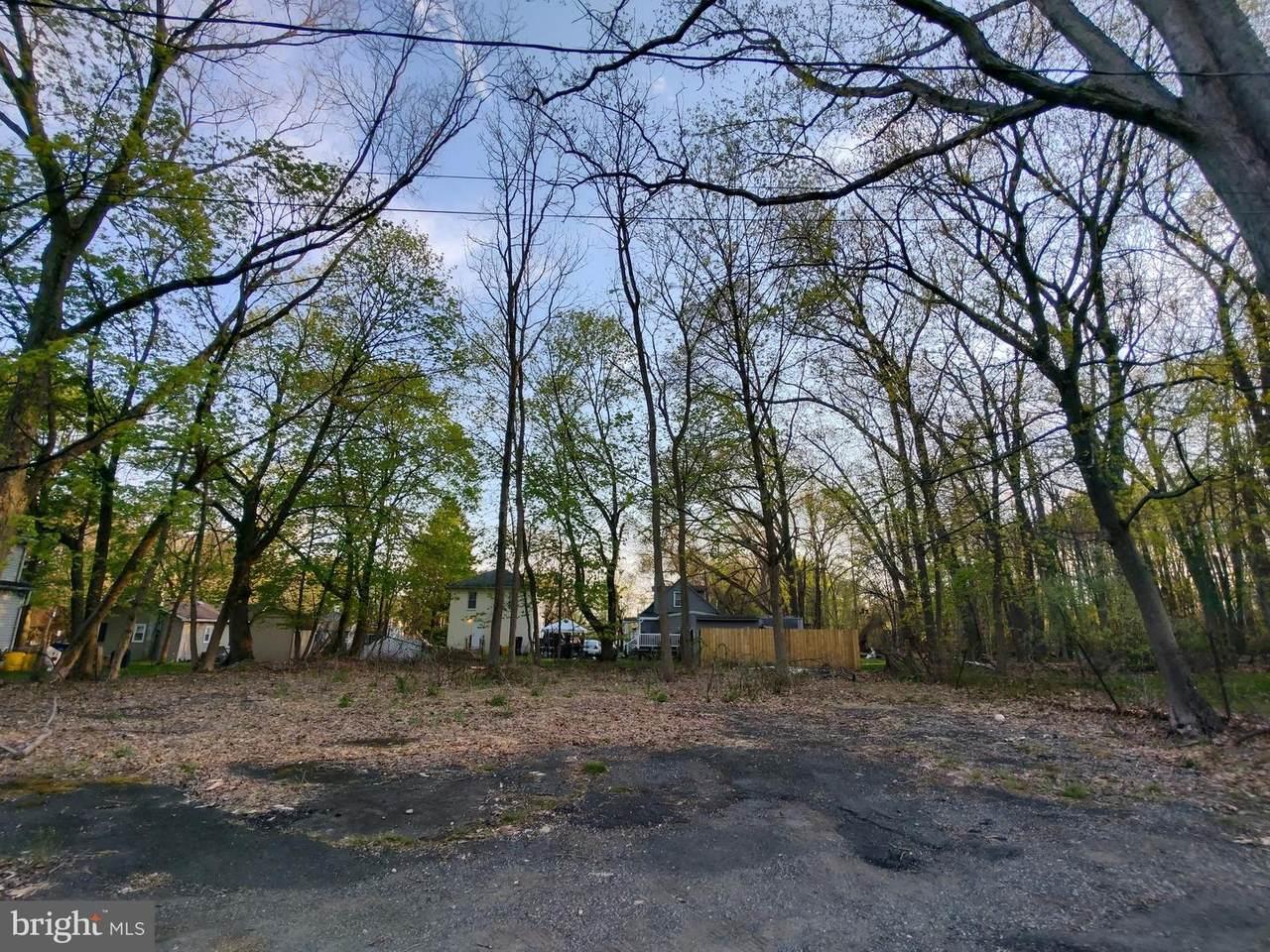 0 Locust Avenue - Photo 1