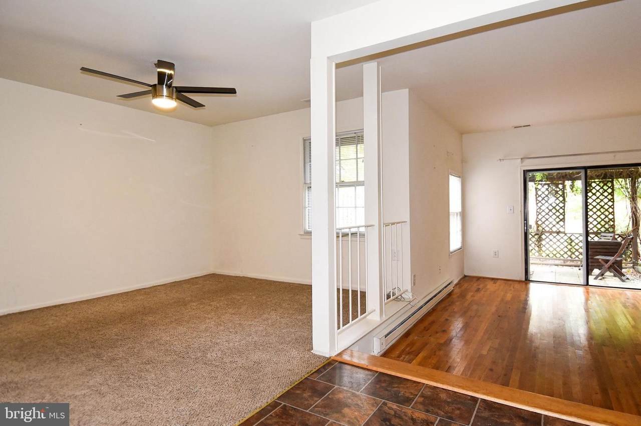 1005 Moorefield Hill Place - Photo 1
