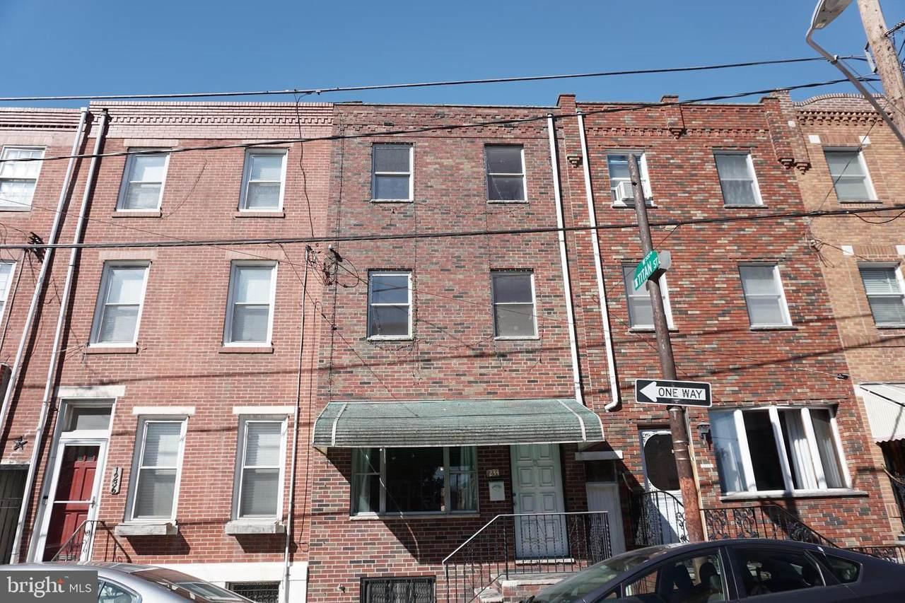 1234 6TH Street - Photo 1