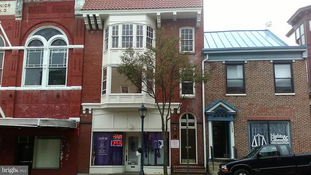 109 Potomac 109/109 1/2 Street - Photo 1