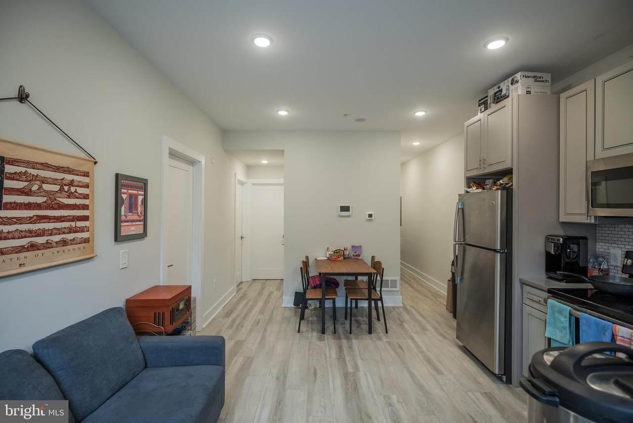 3716 Haverford Avenue - Photo 1