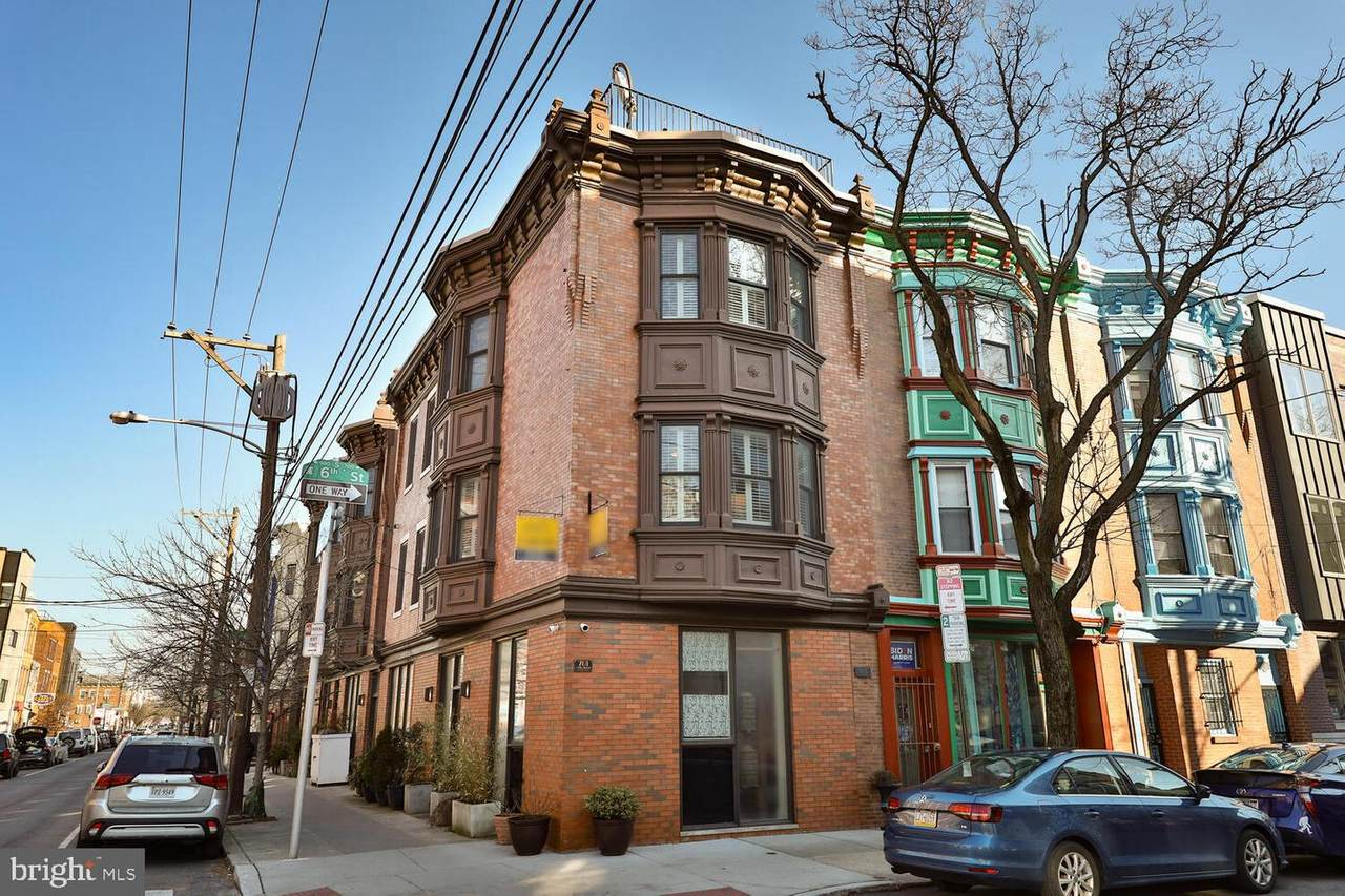 701 6TH Street - Photo 1